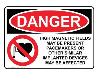 Mri and pacemakers